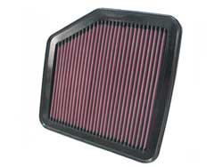Air Filter for Lexus IS250, IS350, GS350, GS430 and Toyota Rav4