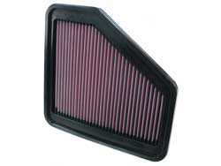 Replacement Air Filter for the Rav4