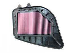 Air Filter for Cadillac SRX and STS