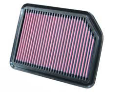 Replacement Air Filter for Suzuki Grand Vitara