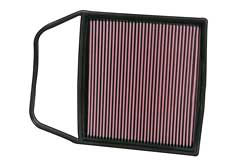Air Filter for BMW 535i, 335i and 335xi