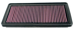 Replacement Air Filter for Kia Sedona and Hyundai Entourage