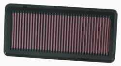 Air Filter for Suzuki SX4