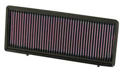 Air Filter for Nissan Altima