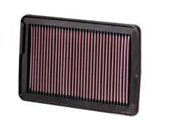 Air Filter for Hyundai Santa Fe and Tucson