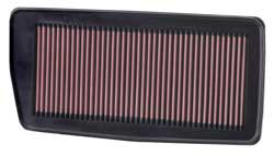 Air Filter for 2007 to 2009 Acura RDX