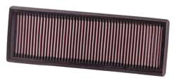Air Filter for 2007, 2008 and 2009 Mini Cooper