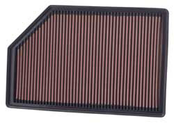 Air Filter for Volvo V70 and S80