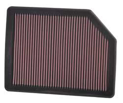 Air Filter for 2007 and 2008 Hyundai Veracruz