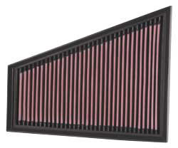 Air Filter for Ford S-Max, Mondeo IV and Galaxy