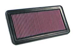 Replacement Air Filter for the Maruti Suzuki Swift