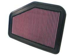 Air Filter for 2008 Pontiac G8
