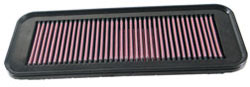 Air Filter for Perodua MYV1 1.3L
