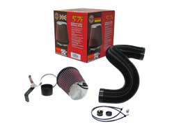 Air Intake Kit for Fiat Grand Punto and Bravo
