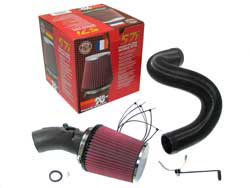 Air Induction Kit for Mazda MX-5 Miata