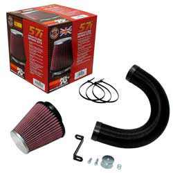 Induction Kit for 2007 and 2008 Toyota Yaris