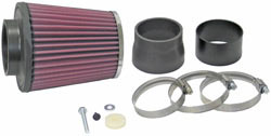 K&N's 57-0682 Air Intake Kit for the Daihatsu Materia