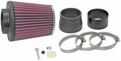 K&N's 57-0682 Air Intake Kit for the Daihatsu Materia