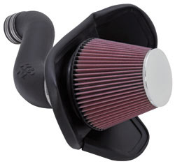 Air Intake for Dodge Magnum and Chrysler 300