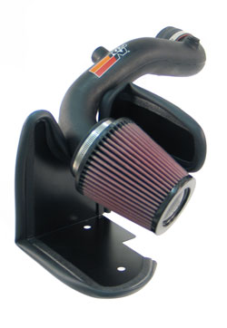 Performance Air Intake System for 2006 Chrysler PT Cruiser