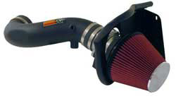 Air Intake Kit for 2004 Pontiac GTO