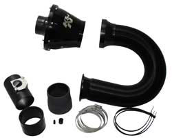 K&N Engineering's 57A-6034 Air Intake System for the Lotus Exige
