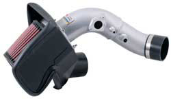 Typhoon Air Intake for Honda Civic SI 2.0L