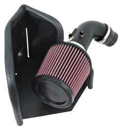 Air Intake for Toyota Camry