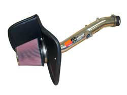 77-9028KP Air Intake Kit for the 2005, 2006 Toyota Tundra