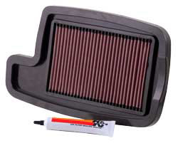 Air Filter for Arctic Cat 400, 500, 650 and Prowler
