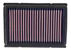 Air Filter for Aprilia RXV 450, 550 and SXV 450 and 550