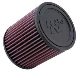 Replacement Air Filter for 2008 and 2009 Can-Am DS450X and 2008 and 2009 Can-Am DS450