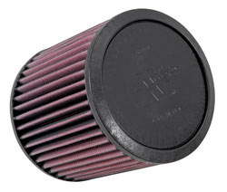 Air Filter for the Dodge Neon