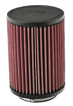 K&N's E-1989 replacement air filter