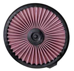 Maruti Suzuki 800 Air Filter E-2297