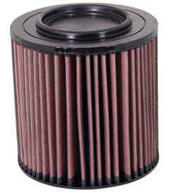 Air Filter for Chevrolet Chevy Tavera