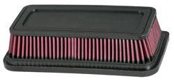 K&N Engineering's E-3038