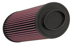 Air Filter for Alfa Romeo Brera, 159 and Spider
