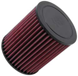 Replacement Air Filter for Audi A6