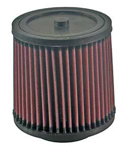 Air Filter for Honda TRX680 Rincon and GPscape