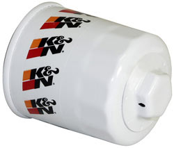 Oil Filter for Scion xB