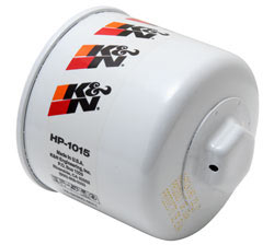 Oil Filter for Subaru Legacy, Impreza, Baja, Forester and Outback
