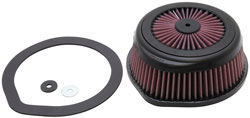 Air Filter for Husqvarna motorcycles