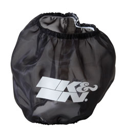 K&N Drycharger KA-7508DK sold separately for K&N air filter KA-7508
