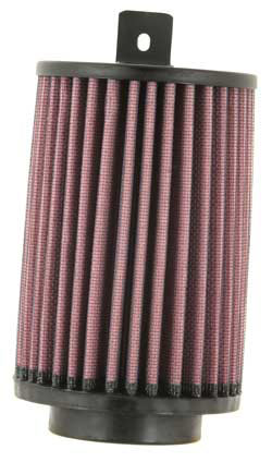 Air Filter for 2006 and 2007 Polaris Outlaw