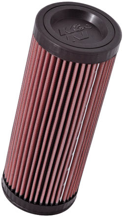 K&N replacement air filter PL-5008 for 2006-2009 Polaris Ranger
