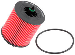 Oil Filter for some Saturn, Saab, Pontiac, Chevrolet Chevy and Alfa Romeo