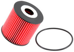 Oil Filter for Volvo XC90, S80, S60, XC70, V70, V70R and C70