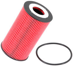 Oil Filter for Porsche Cayman, Boxter and 911