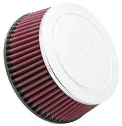 K&N Universal Air Filter RC-5054